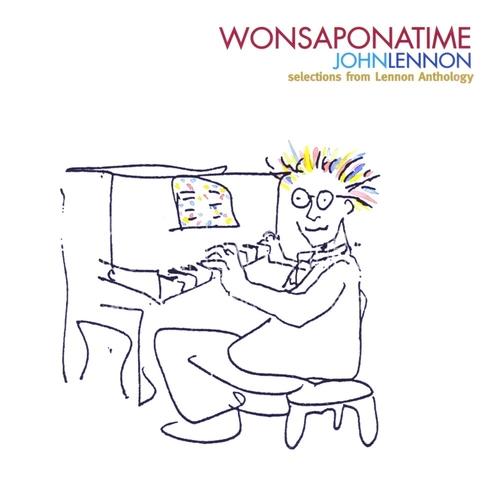 1998 – Wonsaponatime (Compilation)