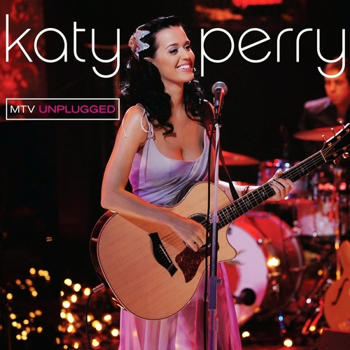 2009 – MTV Unplugged (Live)