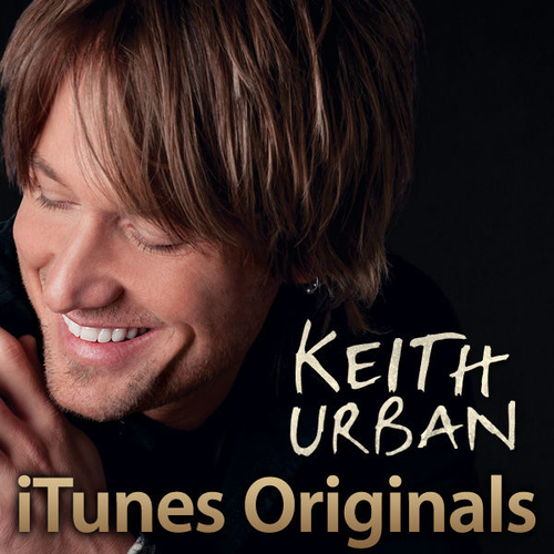2009 – iTunes Originals (Compilation)