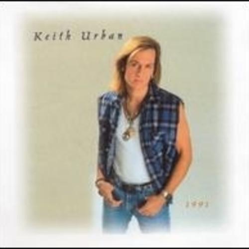 1991 – Keith Urban