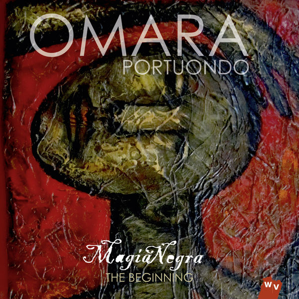2014 – Magia Negra: The Beginning