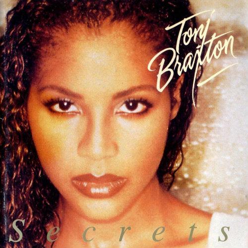 1996 – Secrets