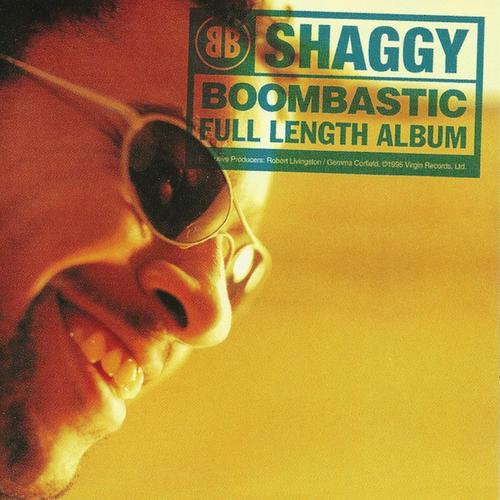 1995 – Boombastic