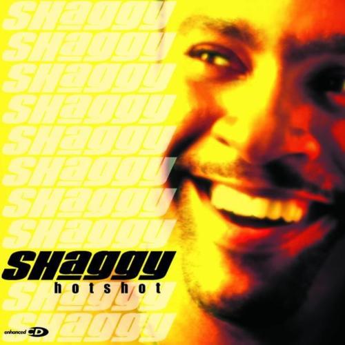2000 – Hot Shot
