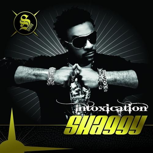 2007 – Intoxication