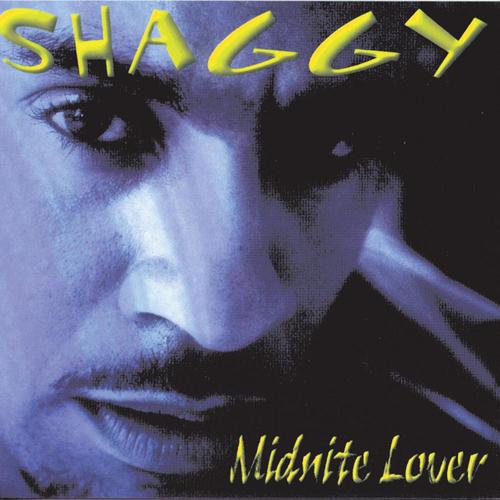 1997 – Midnite Lover