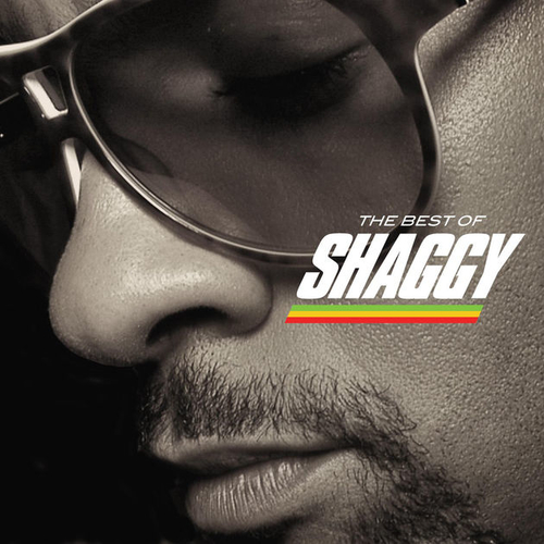 2008 – The Best of Shaggy (Compilation)
