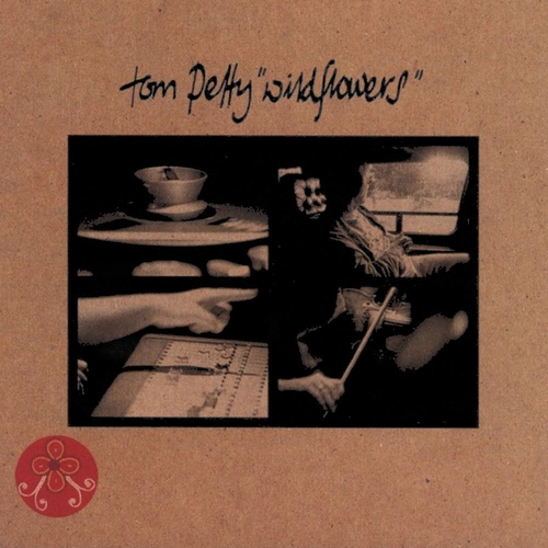 1994 – Wildflowers