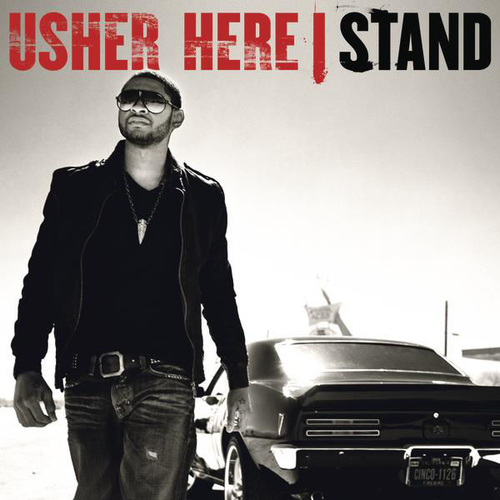 2008 – Here I Stand