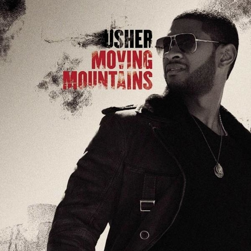 2008 – Moving Mountains (E.P.)