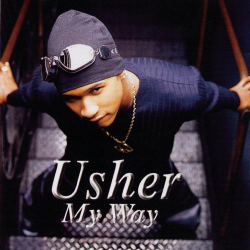 1997 – My Way