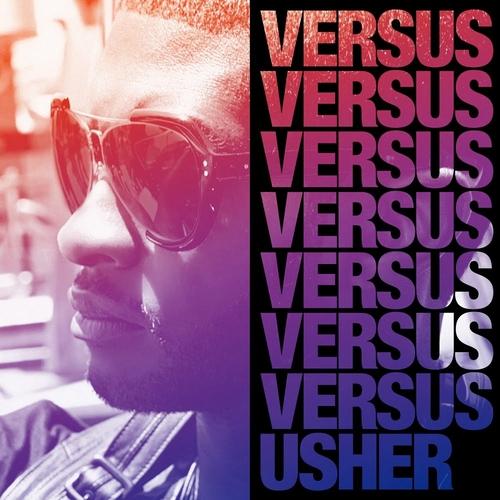2010 – Versus (E.P.)