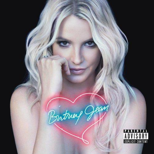 2013 – Britney Jean