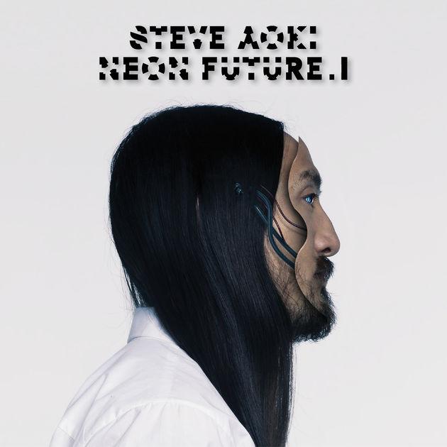 2014 – Neon Future I
