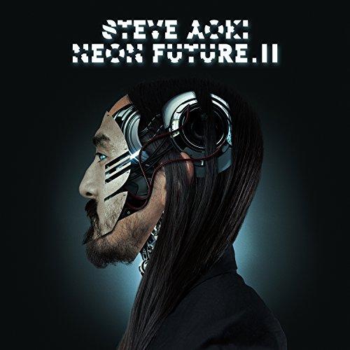 2015 – Neon Future II