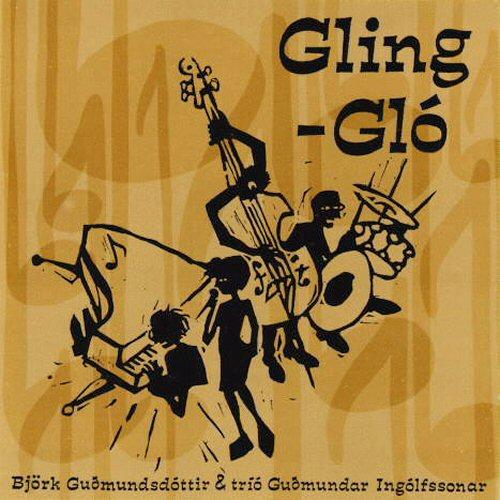 1990 – Gling-Gló