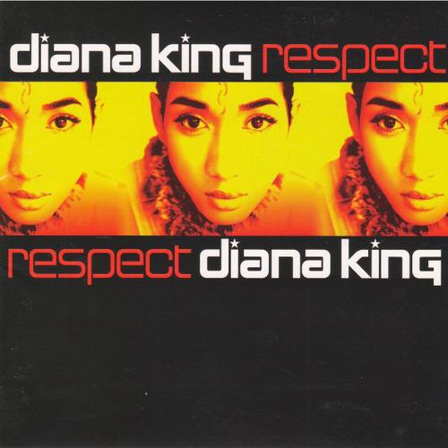 2002 – Respect