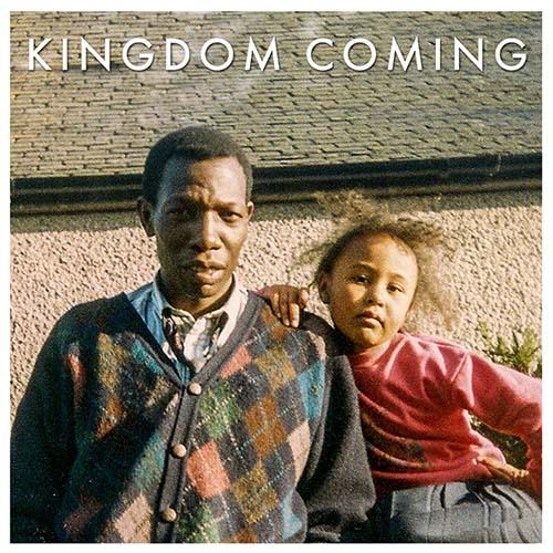 2017 – Kingdom Coming (E.P.)
