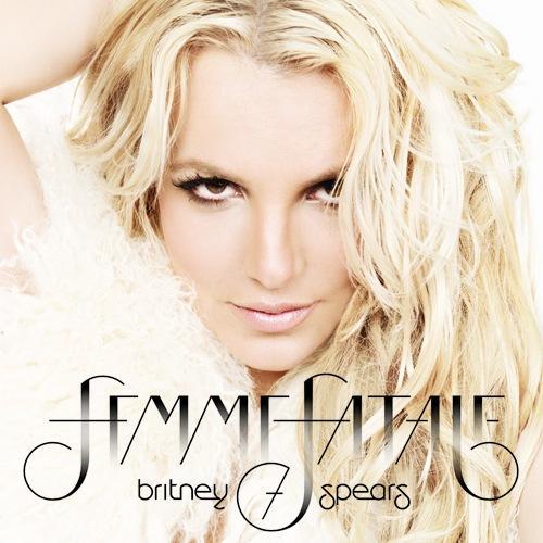 2011 – Femme Fatale