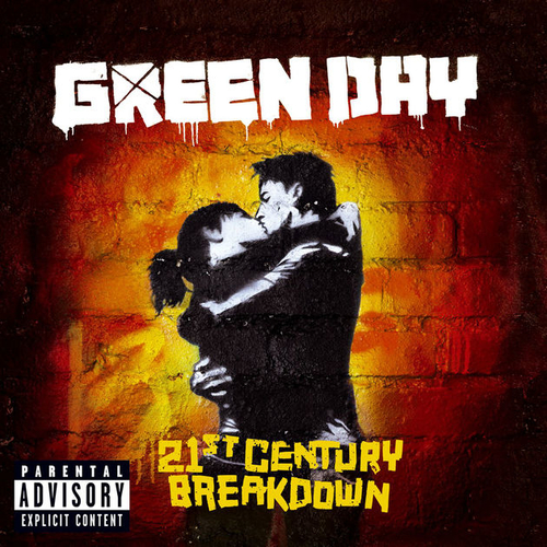 2009 – 21st Century Breakdown