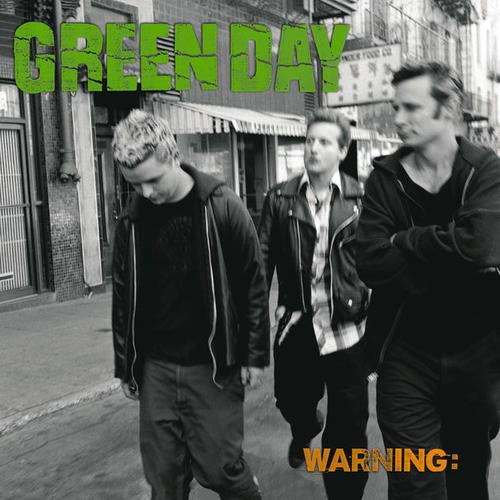 2000 – Warning