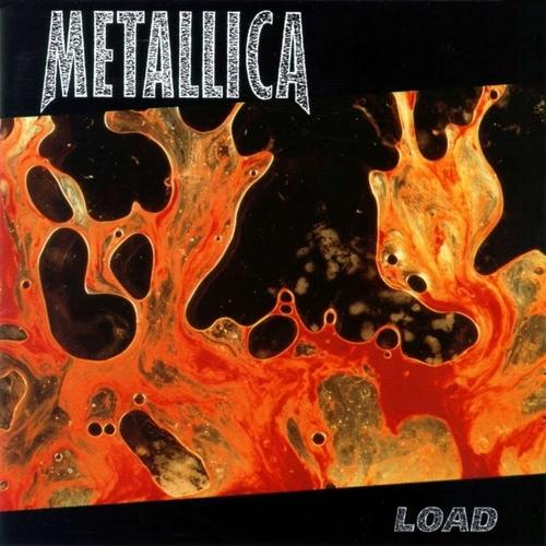 1996 – Load
