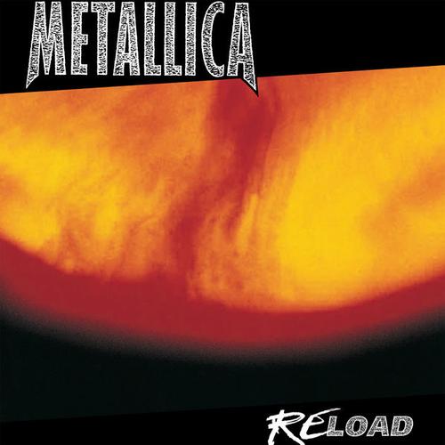 1997 – Reload