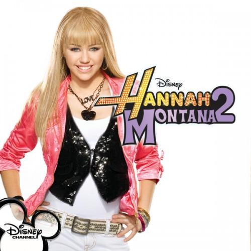 2007 – Meet Miley Cyrus