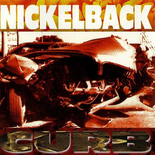 1996 – Curb