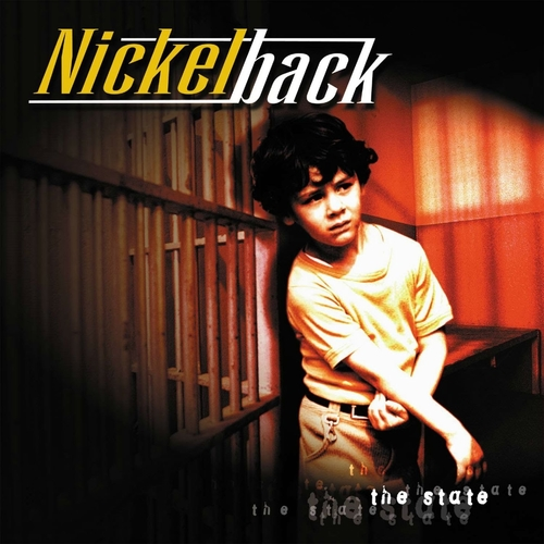 1998 – The State