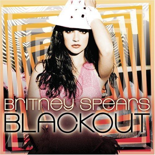 2007 – Blackout