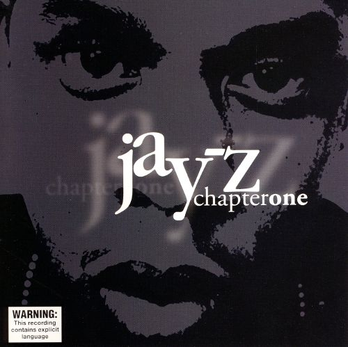 2002 – Chapter One: Greatest Hits (Compilation)