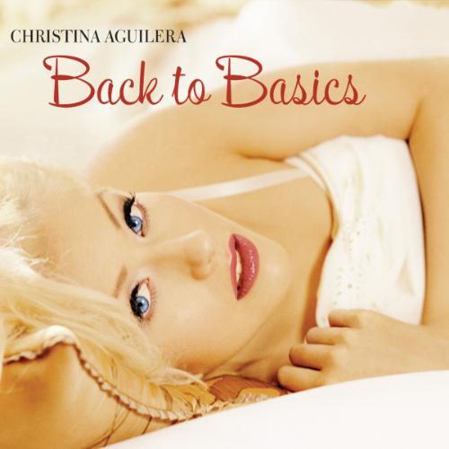 2006 – Back to Basics