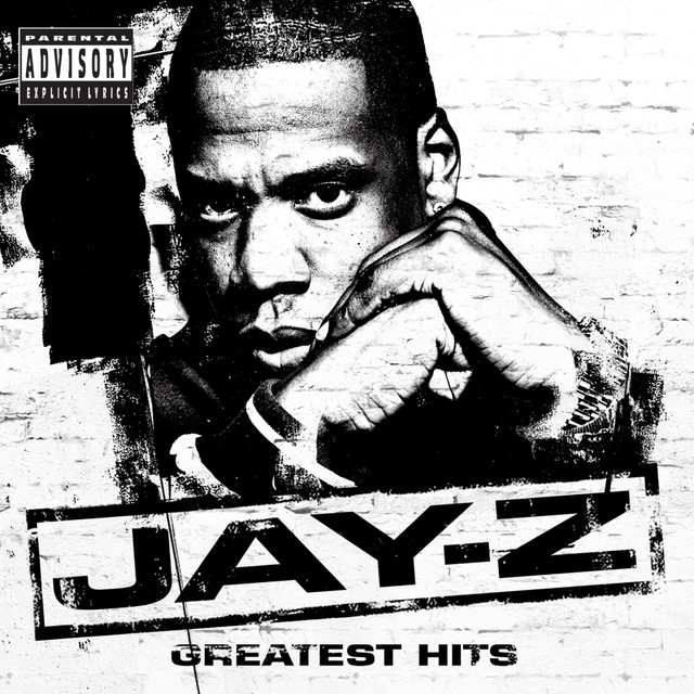2006 – Greatest Hits (Compilation)