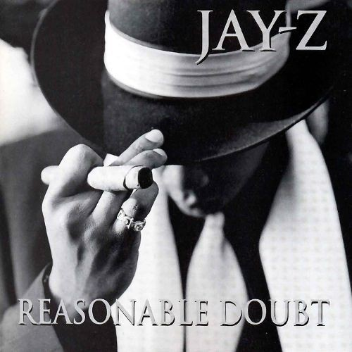 1996 – Reasonable Doubt