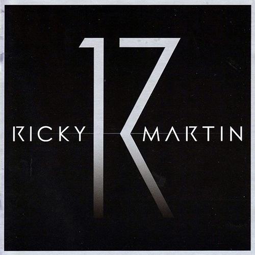 2008 – 17 (Compilation)
