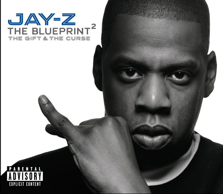 2002 – The Blueprint 2: The Gift & The Curse