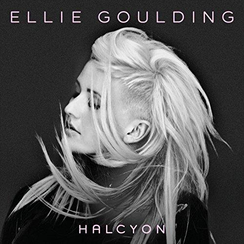 2012 – Halcyon