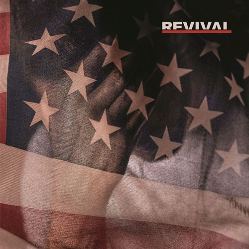2017 – Revival