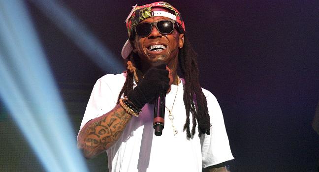 Νέο Remix | Lil Wayne Feat. Drake – Family Feud