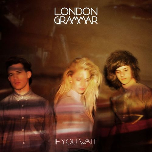 2013 – If You Wait