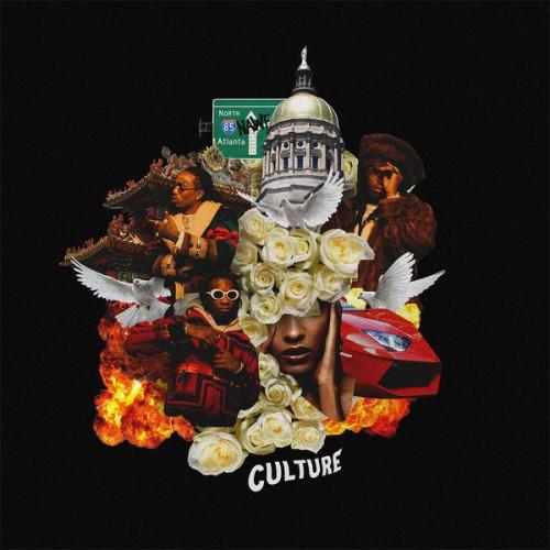 2017 – Culture