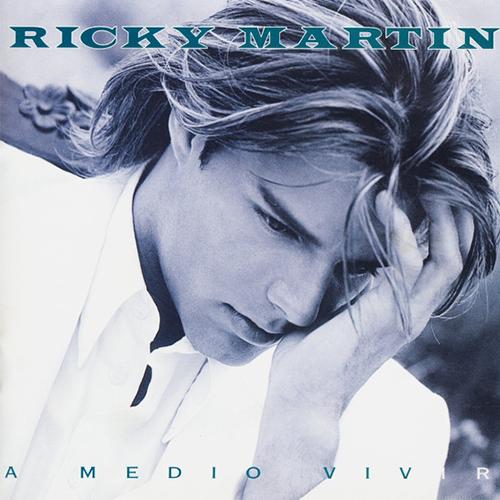 1995 – A Medio Vivir