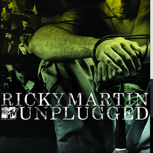 2006 – MTV Unplugged (Live)