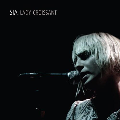 2007 – Lady Croissant (Live)