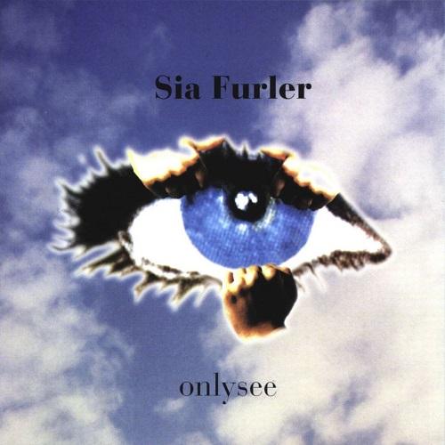 1997 – OnlySee