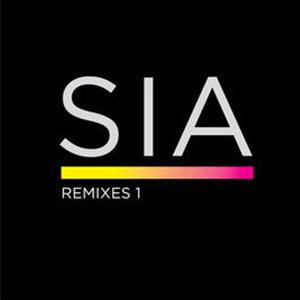 2008 – Remixes 1 (Remix Album)