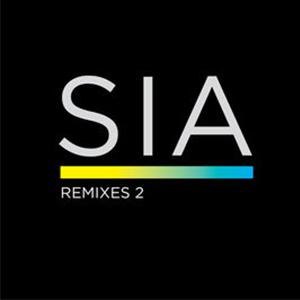 2008 – Remixes 2 (Remix Album)