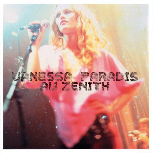 2001 – Au Zénith (Live)