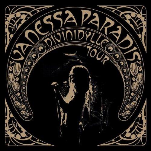 2008 – Divinidylle Tour (Live)